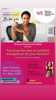 Click link below to register Women In Leadership, Up Girl, Management, Learning, Link, Studying, Teaching, Onderwijs