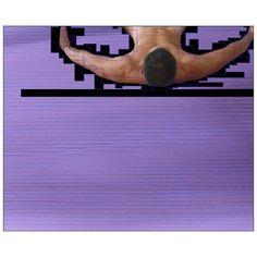 2007 DIGITAL ERRORS  COMPLETE WORK ONLY ON MY WEB  #2007 #netart #webart #artnet #videoart #digitalart #arteweb #artedigital #visualart #sonyphotography #sonyphoto #digitalerrors  FREE DOWNLOAD: OSCARVALLADARES.COM  TO ORDER SIGNED PHOTOGRAPHY thenewfactory@gmail.com
