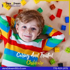 At our approach will provide all children with a range of learning experiences, supporting them to build a foundation of skills ready for future learning. The Montessori materials are designed to meet the needs. Montessori Materials, Childcare, Learning, Baby, Foundation, Range, Meet, Future, Toys For Girls