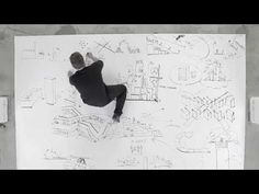 Bjarke Ingels: Architecture should be more like Minecraft - YouTube