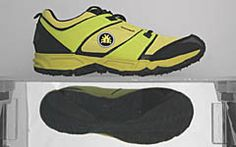 Winter 2013 Shoes For Trail and Road | Running Times