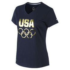 bf574f99fee3 Women s T-Shirts Nike Running Top