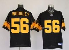 http://www.xjersey.com/pittsburgh-steelers-56-lamarr-woodley-black-yellow-number-jerseys.html PITTSBURGH STEELERS 56 LAMARR WOODLEY BLACK YELLOW NUMBER JERSEYS Only $34.00 , Free Shipping!