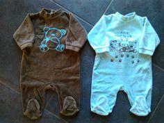 http://www.ebay.fr/itm/lot-de-2-pyjama-bebe-garcon-taille-3-mois-bon-etat/321937282723?_trksid=p2047675.c100009.m1982