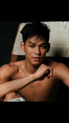 Ricci Rivero looking hot! Asian Boys, Asian Men, Ricci Rivero, Ideal Boyfriend, Basketball Players, Future Husband, Athlete, Crushes, Guys