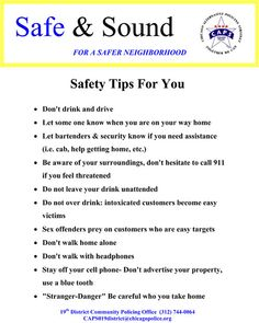 Tips For Hookup A Police Officer