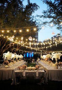 wedding-reception-li