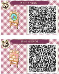 (notitle) The post Untitled appeared first on Jasmine Lambrick. Animal Crossing Qr Codes Clothes, Animal Crossing Pocket Camp, Acnl Pfade, Animals Crossing, Acnl Paths, Theme Nature, Motif Acnl, Ac New Leaf, Happy Home Designer