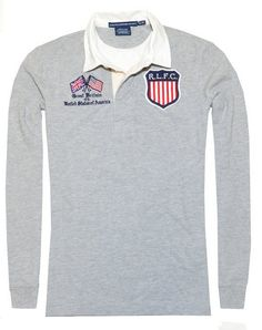 nice Women's Great Britain Vs. USA Quilted Shirts-Heather Gray Check more at http://shipperscentral.com/wp/product/womens-great-britain-vs-usa-quilted-shirts-heather-gray/