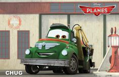 I will give you a hint… It's an airplane! Yes, it's Disney's Planes on Blu-ray TODAY! Yes, El Chupacabra is ther Planes Pixar, Planes Characters, Planes Movie, Disney Planes, Planes Party, Disney Characters, Disney Pixar, Disney Films, Walt Disney