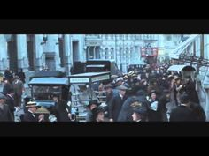 Suffragette  - Trailer Legendado
