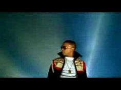 Lupe Fiasco-Superstar (cool down) Lupe Fiasco, Workout Music, Wedding Music, Superstar, Dj, Bring It On, Songs, Youtube, Food