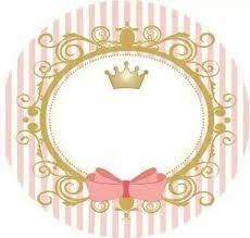 Resultado de imagen para sticker de coronita