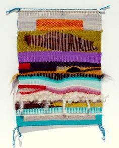 native textile