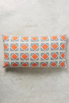 Our favorite throw pillows! #GetDecorated