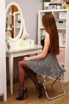 ...help! I have nothing to wear! - kobiecy blog o modzie