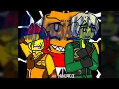 Ninjago Dragon, Lego Ninjago, Lego Ship, Tyler Joseph, Twenty One Pilots, Kai, Knight, Comics, Children