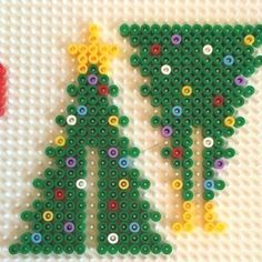 Melty Bead Patterns, Pearler Bead Patterns, Perler Patterns, Quilt Patterns, Art Patterns, Knitting Patterns, Mosaic Patterns, Loom Patterns, Embroidery Patterns