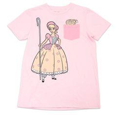 Officiel Disney Pixar Toy Story Alien uniforme Colourblock T-shirt de cakeworth