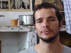 Daniel de Oliveira - Portal Overtube
