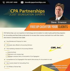 cpa advertising
