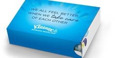 FREE Personalized Kleenex Care Pack on http://www.icravefreestuff.com/