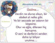 Aynur'un Paylaştıkları: DUA ETMEK..! Thing 1, Muslim Quotes, Karma, Letting Go, Allah, Quotations, Life Quotes, Wisdom, Let It Be