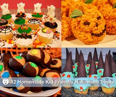 Image from http://media1.popsugar-assets.com/files/ed2/192/1922664/44_2009/ba6b59e32f6b5704_treats/i/12-Homemade-Kid-Friendly-Halloween-Treats.jpg.