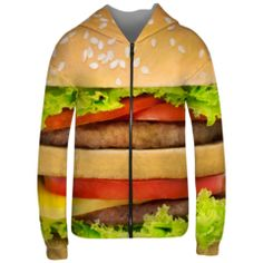 http://mrgugu.com/collections/hoodies/products/hamburger-hoodie