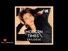 IU (아이유) - Crayon Pastels (크레파스) (Bel Ami OST) [Modern Times - Epilogue] [MP3+DL] - YouTube