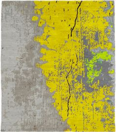 Banana Silk Rugs by Christopher Fareed Designer Rugs :: Page 18