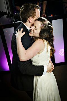 Enjoy your first dance in the transformed Garden Room with a live band or DJ and disco. www.missendenabbey.co.uk/weddings/