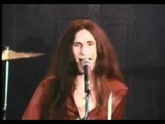 Rush - Anthem (lyrics)
