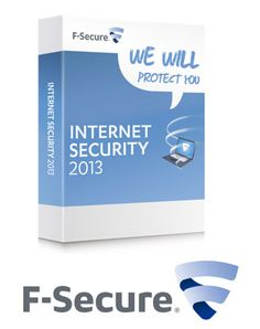 Technical #Support For #F-Secure #Antivirus