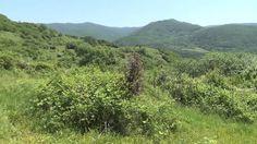 South Ossetia - Chilon. Южная Осетия - Цхилон. 2015 год