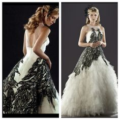 Popular Dresses: wedding dresses for guests summer guest plus size ...