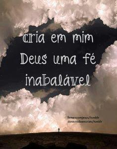 fe inabalavel