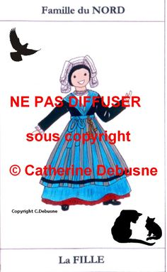 French Costume, Snow White, Disney Characters, Fictional Characters, Toms, Costumes, Disney Princess, Movies, Movie Posters