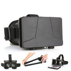 SALTO-HD 2015 NUEVO ACTUALIZADO! REALIDAD VIRTUAL - https://realidadvirtual360vr.com/producto/salto-hd-2015-nuevo-actualizado-realidad-virtual-cartn-toolkit-smartphone-realidad-virtual-espectador-colorcross-universal-google-cartn-plstico-versin-completa-3d-vr-kit-de-realidad-virtual-gafas-auri/ #RealidadVirtual #VirtualReaity #VR #360 #RealidadVirtualInmersiva