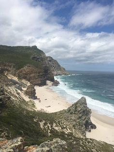 Cape of Good Hope Boulder Beach, Cape Town, Bouldering, South Africa, Water, Outdoor, Gripe Water, Outdoors, Outdoor Games