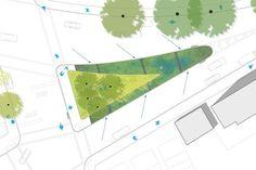SCAPE: DEP Stormwater Capture Park