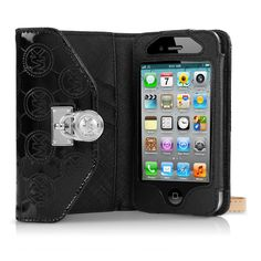 Michael Kohrs iPhone clutch>>>>  I really want this