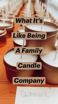 Farmhouse Table, Modern Farmhouse, Farmhouse Decor, Soy Candles, Scented Candles, Best Smelling Candles, Relaxing Bathroom, Candle Companies, Fragrance Oil