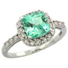 this is what i want. but a diamond. 100%. somebody tell my fiancé this when i actually get married lol.