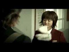 A Millionaire's First Love (Korean Movie) 2007