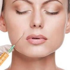 "Get 20 Units of Botox for only $169 (Save 30%) Botox is one of the most popular ""anti-aging"" treatments in the U.S. — with more than 2 million people expected to have BOTOX treatments this year. Simply put, Botox let's those muscles relax and once that happens the skin unfolds and has a chance to [ ] The post Don t Miss This Great April Offer! appeared first on Total Med Solutions."
