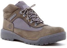 Timberland Field Boot SS
