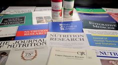 Clinical research has showcased the benefits of adding Juice Plus+ to your diet. More than 30 Juice Plus+ research studies have been conducted in leading hospitals and universities around the world
