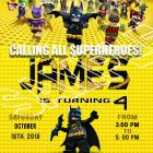 lego batman invitations lego batman party invitations lego batman Welcome to Best Birthday Party This is a s Lego Batman Movie Birthday invitation will be a perfect addition to celebrate Lego Batman Invitations, Lego Birthday Invitations, Custom Invitations, Lego Batman Party, Superhero Birthday Party, Invite, How To Memorize Things