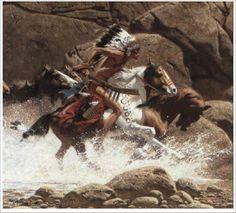 The Raider 1983